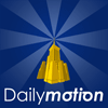 Morphonic Records on DailyMotion