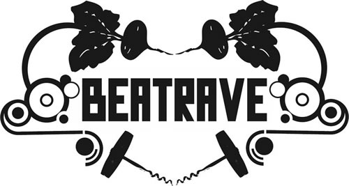 http://www.morphonic-records.com/images/productions/logo_beatrave_sml.jpg