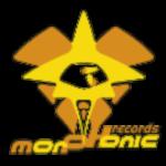 Psytrance label Morphonic records