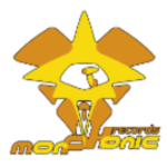 Psytrance label Morphonic records
