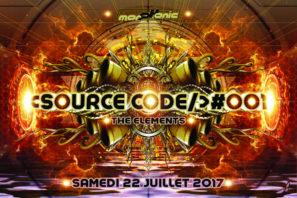 SourceCode01-Recto-HD-r100